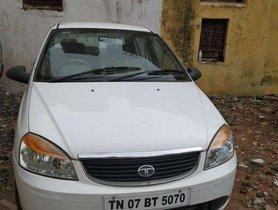 Used Tata Indigo LX, 2013, Diesel MT for sale