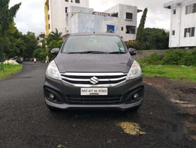 Used Maruti Suzuki Ertiga VDI MT for sale at low price