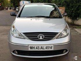 Used 2012 Tata Vista MT for sale