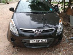 Used 2010 Hyundai i20 Sportz 1.2 MT for sale