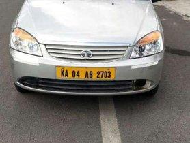 Used 2017 Tata Indica V2 MT for sale