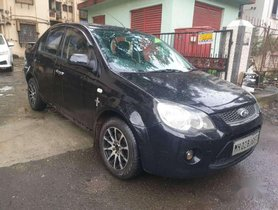 Used 2009 Ford Fiesta MT for sale