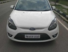 2012 Ford Figo Diesel MT for sale at low price