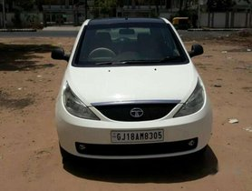 2011 Tata Vista MT for sale