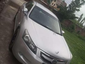 Used Honda Accord MT for sale at low price