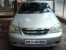 2005 Chevrolet Optra MT for sale at low price