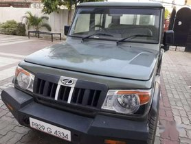 2002 Mahindra Bolero MT for sale at low price