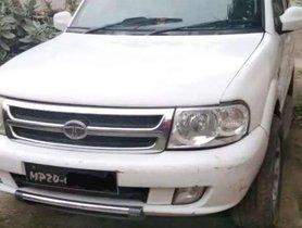 Used 2008 Tata Safari MT for sale