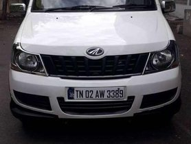 Mahindra Xylo D2 BS-IV, 2013, Diesel MT for sale