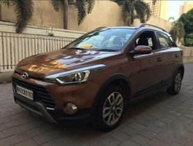 Used Hyundai i20 Active 1.2 S MT for sale