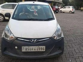 Used Tata Nano CX 2013 MT for sale