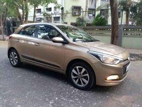 Used 2014 Hyundai Elite i20 MT for sale