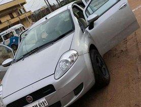 Fiat Punto Emotion Pack 1.4, 2009, Diesel MT for sale