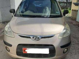 Used Hyundai i10 Era MT for sale