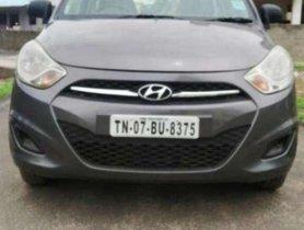 Used Hyundai i10 Era 1.1 2013 MT for sale