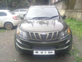 Mahindra XUV 500 2012 MT for sale