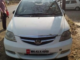2008 Honda City ZX Gx MT for sale at low price