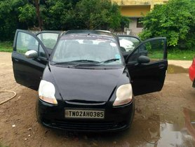 Chevrolet Spark 1.0 2008 MT for sale