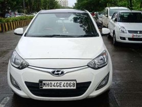 Hyundai i20 Sportz 1.2 2013 Sportz MT for sale