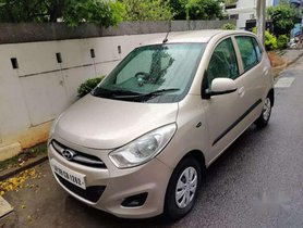 Used Hyundai i10 Magna MT for sale at low price