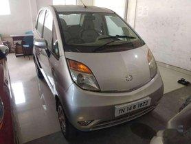 Tata Nano Twist XT, 2015, Petrol MT for sale