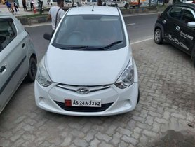 Used Hyundai Eon Era 2012 MT for sale