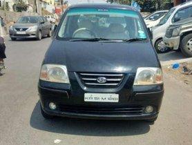 Hyundai Santro Xing 2005 XL MT for sale