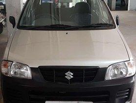 Maruti Suzuki Alto 2007 MT for sale