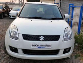 Used Maruti Suzuki Swift Dzire MT for sale at low price