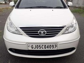 2011 Tata Manza MT for sale