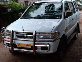 USed Chevrolet Tavera 2007 MT for sale