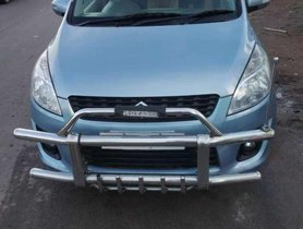 Maruti Suzuki Ertiga VDi, 2013, Diesel MT for sale