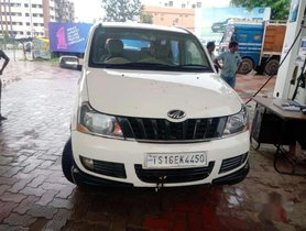 Mahindra Xylo D4 2016 MT for sale