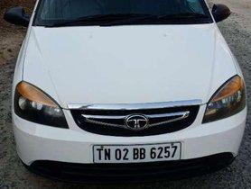 Used Tata Indigo LS TDI BS-III, 2015, Diesel MT for sale