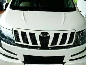 Mahindra XUV 500 2014 MT for sale
