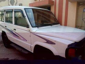 2000 Tata Sumo MT for sale