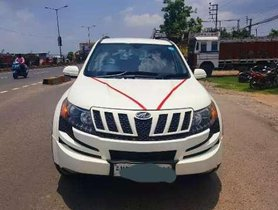 Mahindra XUV 500 2013 MT for sale