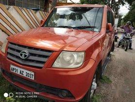 2009 Tata Sumo MT for sale