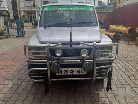 Tata Sumo 2014 MT for sale
