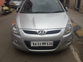 2010 Hyundai i20 1.2 Asta MT for sale at low price
