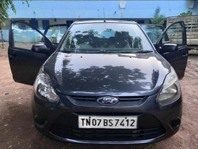 2012 Ford Figo  Diesel ZXI MT for sale