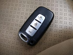 2011 Hyundai Verna 1.6 SX MT for sale