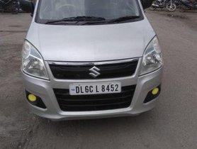 Maruti Wagon R LXI MT for sale