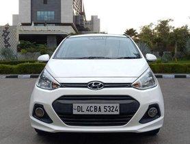 Used Hyundai i10 Sportz MT 2015 for sale
