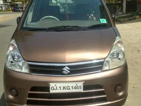 Used Maruti Suzuki Estilo MT car at low price