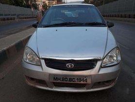 2007 Tata Indica MT for sale
