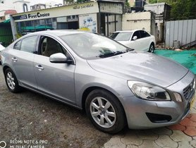 Volvo S60 D4 Momentum AT 2014 for sale