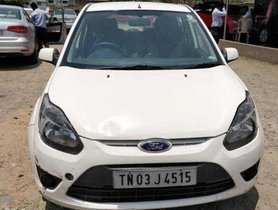 Ford Figo  Petrol EXI MT 2012 for sale
