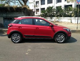 Hyundai i20 Active 1.2 S MT for sale