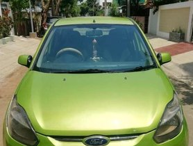 Ford Figo Duratorq Diesel ZXI 1.4, 2012, MT for sale